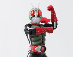 フィギュアーツ 仮面ライダー フィギュア売る