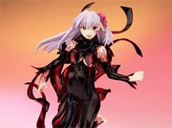 ギフト 間桐桜〜マキリの杯〜 Fate フィギュア 買取価格