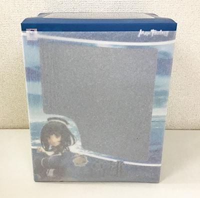 1/8 高雄 軽兵装Ver.  マックスファクトリーフィギュア買取
