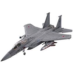 F-15J 岐阜基地 飛行開発実験団  プラモデル買取