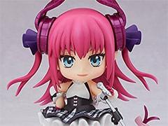 ねんどろいど 950 Fate/Grand Order ランサー/エリザベート・バートリー Fateフィギュア買取価格