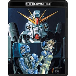 Blu-ray買取