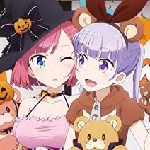 アニメグッズ買取
