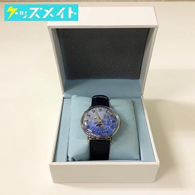 Super Groupies アリア ARIAモデル 腕時計 メンズFree 買取